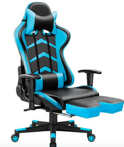 Gaming Chair Benefits and Should you Buy? | Home of Gamers